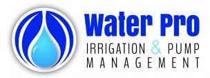 WPIP1001_Logo