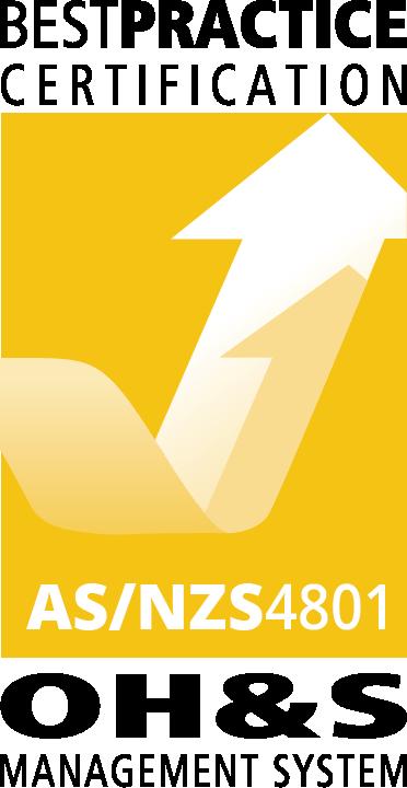 NZS4801