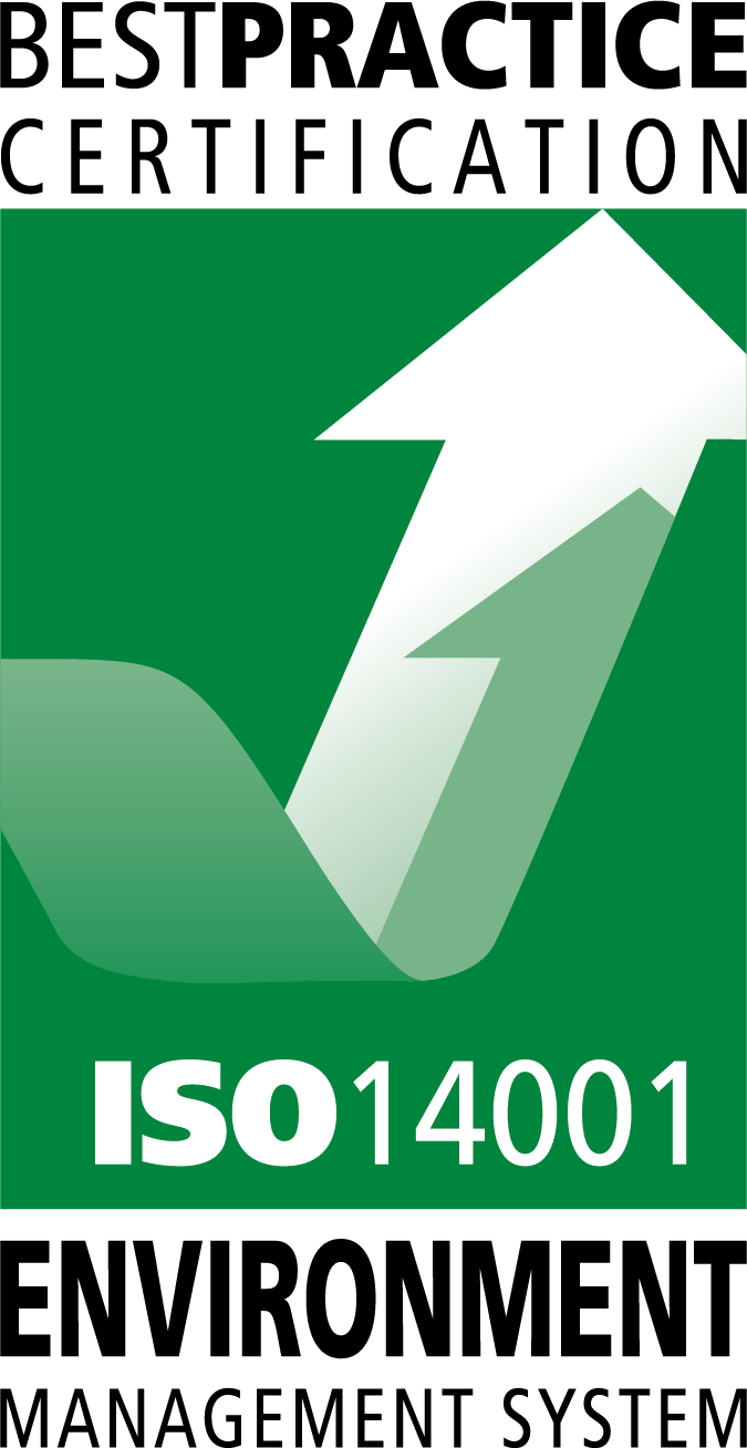 ISO 1400